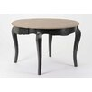 Lily Manor Tyron Extendable Dining Table