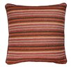 Hazelwood Home Cuchillas Scatter Cushion