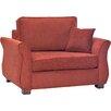 UK Icon Design Egginton Arm Chair