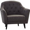 Mercury Row Ozuna Arm Chair