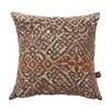 Yorkshire Fabric Shop Lomasi Scatter Cushion