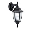 Hokku Designs FARO 1 Light Light Outdoor