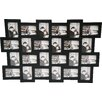 Home Loft Concept Family Picture Frame