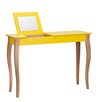Ragaba Dressing Table with Mirror