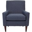 Mercury Row Beran Armchair