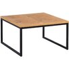 Home Loft Concept Faro Coffee Table
