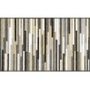 Home Loft Concept Mikado Stripes Doormat