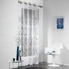 dCor design Manolo Net Eyelet Single Panel