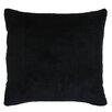 dCor design Calinou Cushion Cover