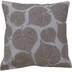 Mason Gray Watson Cushion Cover