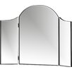Mercer41 Canto Arched Vanity Mirror