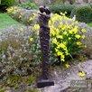 Caracella Statue Contemporary Twist