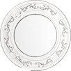 La Rochère Versailles 19cm Plate (Set of 6)