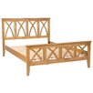 Wildon Home Bed Frame