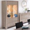 Homestead Living Pireus Display Cabinet