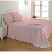 Diana Cowpe Victoriana Bedspread