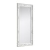 All Home Panmure Full Length Mirror