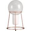 MiniSun Shuttle 28cm LED Table Lamp