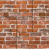 "Eurographics 5-tlg. Magnete Set ""Little Brick Loft"""