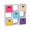 Hokku Designs Bücherregal