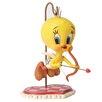 Caracella You're My Tweet Heart Figurine