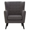 Castleton Home Odense Arm Chair