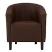 Castleton Home New Foundry Tub Chair