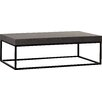 Mercury Row Lilia Coffee Table