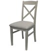 Breakwater Bay Francesca Dining Chair