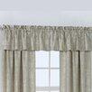 """Ophelia & Co. Castile 52"""" Curtain Valance"""