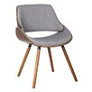 Langley Street Sedg Side Chair