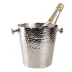 Aulica Champagne Bucket