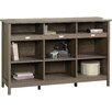 """Orville 36"""" Cube Unit Bookcase"""