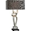 "Manhattan Coventry 37"" Table Lamp"