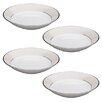Fairmont and Main Ltd Jolie Pasta Bowl Set (Set of 4)
