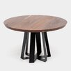 ARTLESS ARS XL Dining Table