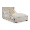 Fairmont Park Bodmin Upholstered Bed Frame