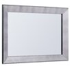 Birch Lane™ Henry Mirror