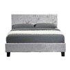 Fairmont Park Berlin Upholstered Bed