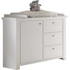 Hazelwood Home Dandy Changing Table