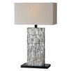 "Santa Fe 26"" Table Lamp"