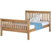 August Grove Allyson Bed Frame