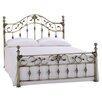 Astoria Grand Logie Bed Frame