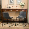 Villa Counter Height Side Chair (Set of 2)