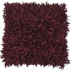 Dutch Decor Shannon Cotton Blend Cushion Cover