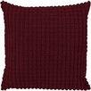 Dutch Decor Rome Cushion Cover