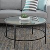 Birch Lane™ Harlan Round Coffee Table