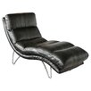 House Additions Portofino Chaise Lounge