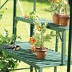 Vitavia Top Tier Staging Shelving