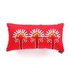 Echo Design™ Jaipur Cotton Lumbar Pillow